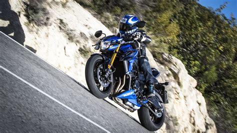 Suzuki Motorrad Youtube by Eventmovie Gsx S750 Pressevorstellung Suzuki Motorrad
