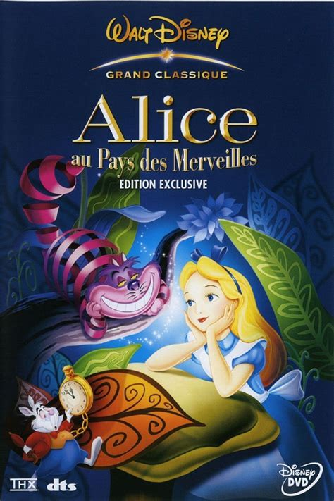 regarder alice et le maire streaming vf complet netflix le royaume des chats streaming vf vostfr
