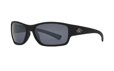 anarchy eyewear k grind polarized sunglasses
