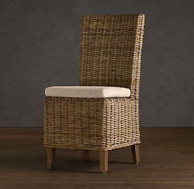 Rattan Kitchen Table Rattan Kitchen Table Chairs And Rattan Chairs On