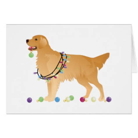 golden retriever cards golden retriever gifts on zazzle