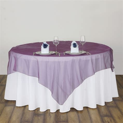 dining room tablecloths 100 dining room tablecloths dining room wipe