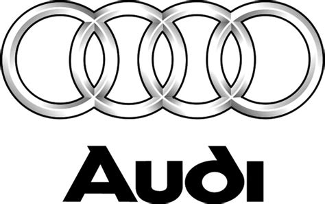 audi logo vector audi logo vector collection 15 wallpapers