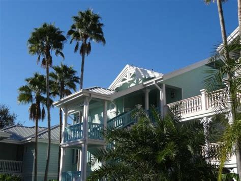review disney s old key west resort the walt disney okw picture of disney s old key west resort orlando
