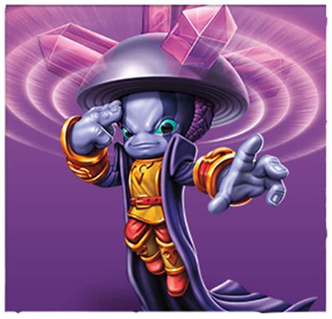 Kaos Mind Matter blastermind portal masters of skylands unite