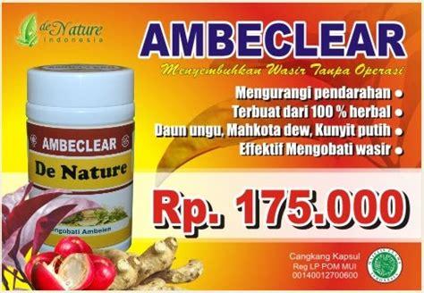 Obat Wasir Herbal Uh obat herbal wasir 2013