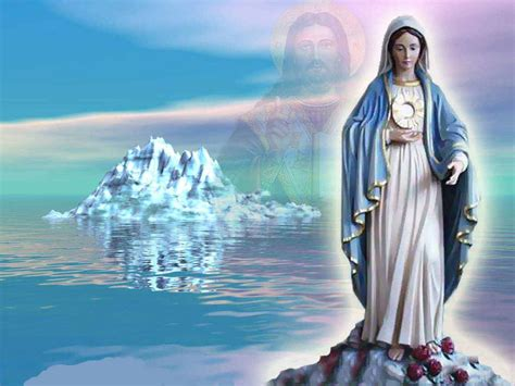 cute jesus wallpaper mother mary wallpapers wallpaper cave