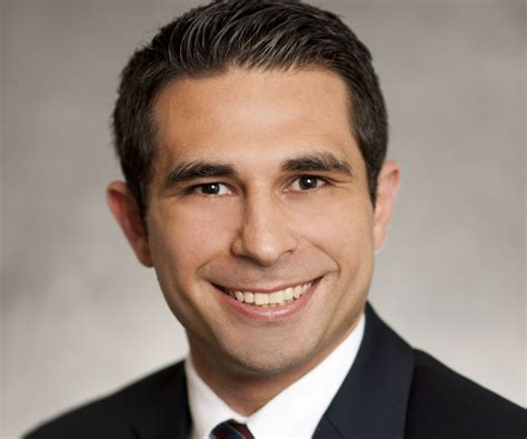 Jd Mba Of Alberta by Chad Aboud Joins Cassels Brock Precedent A List