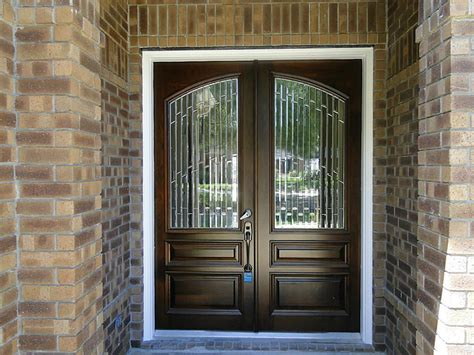 Doors Awesome Double Entry Doors Fiberglass Double Entry Exterior Door Sales