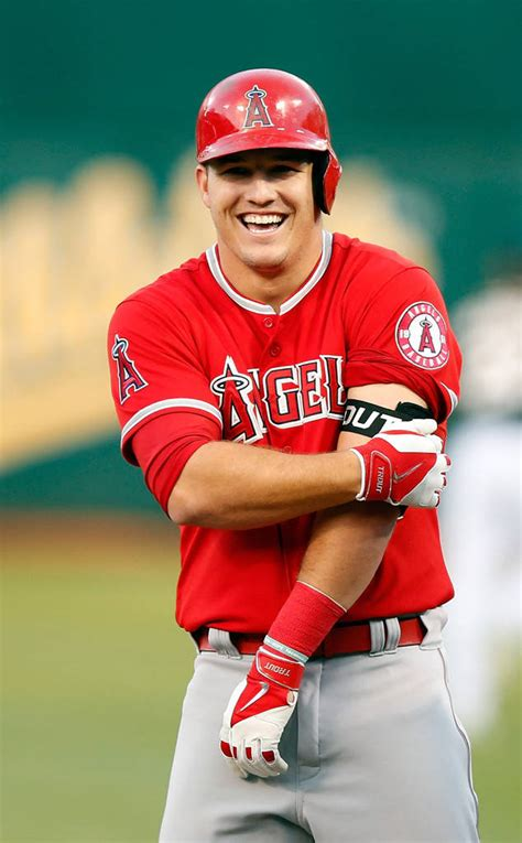 player search mlbcom mlb baseball players bing images