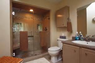 bathroom remodeled master bathrooms ideas bathroom