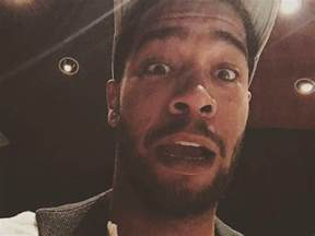 Kid Cudi Sohh Kid Cudi S New Album Might End Apple Tidal War