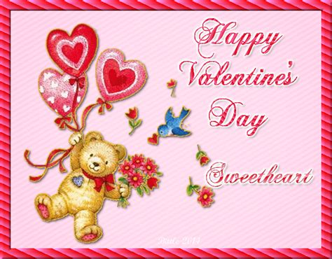 happy valentines day sweetheart happy valentines day sweetheart pictures photos and