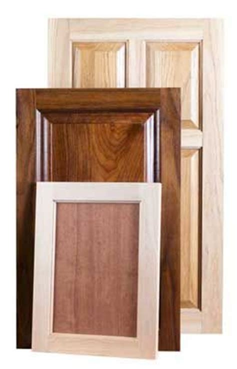 Cabinet Door Joinery Joinery Cabinet Doors And Sticks On Pinterest