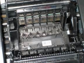 Cairan Pembersih Epson Cara Mengatasi Buntu Pada Printer Epson Kursus