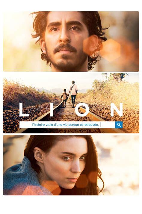 film lion matilda complet film lion 2016 en streaming vf complet filmstreaming