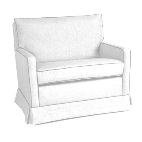 Loveseat Glider Nursery glider loveseat nursery thenurseries