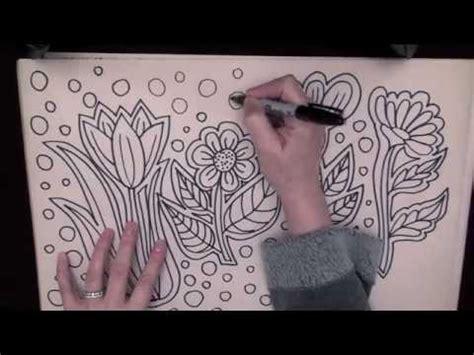 Drawing You Asmr by Asmr Doodle Sler 10 000 Subscriber Celebration Asmr