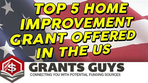 top home improvement sweepstakes this 28 images home