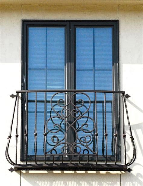 window balcony design window balcony design izfurniture
