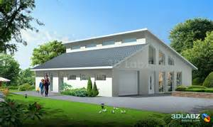 Design A Building building design 1 free hd wallpaper hivewallpaper com