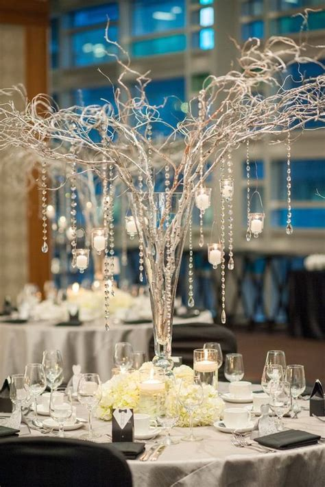 centerpiece decoration 25 best chandelier centerpiece ideas on