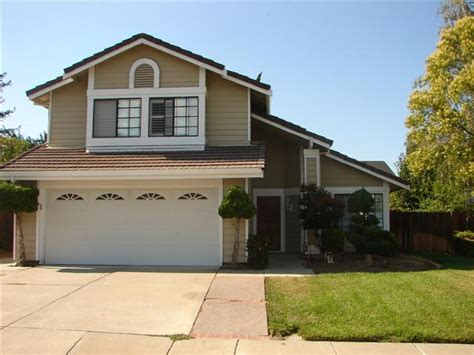 foothills farms available pleasanton homes