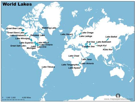 world maps maps   world open source