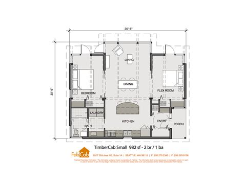 how to design home layout fabcab 171 timbercab updates