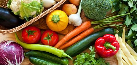 vegetables a carb low carb vegetables a list from least to most carbs