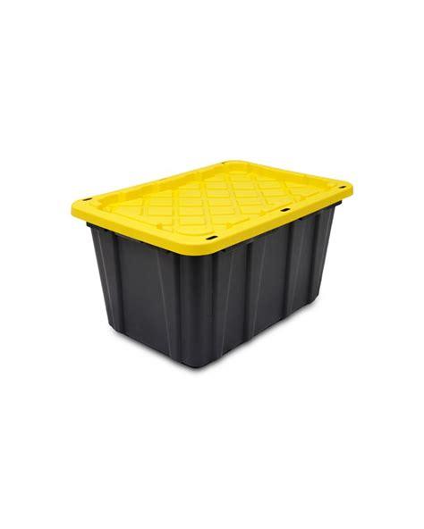 Portable Storage Box portable storage boxes in canada canadadiscounthardware