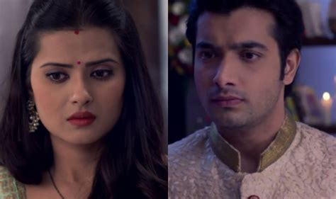 kasam tee pyar ki pic kasam tere pyaar ki 21 march 2017 written update full