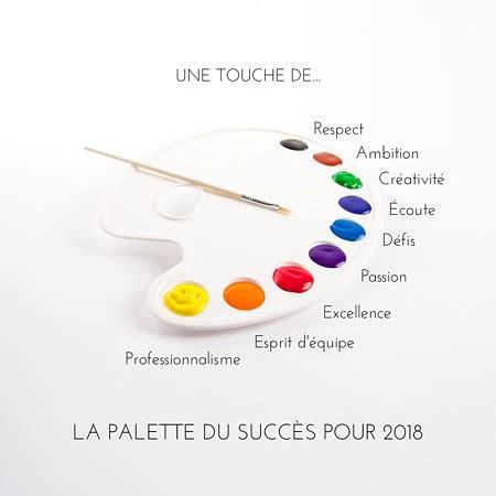 Lettre De Voeux Entreprise Gratuite Texte Carte De Voeux Entreprise 2018 Popcarte