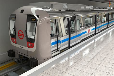 Mba In Delhi Metro by Delhi Metro Rail Corporation Ltd Dmrc Recruitment 2014