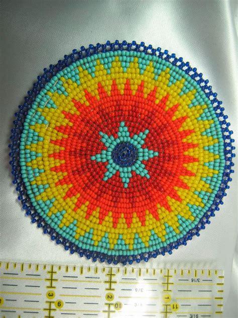 beadwork ideas pin by christine sutton on beadwork ideas