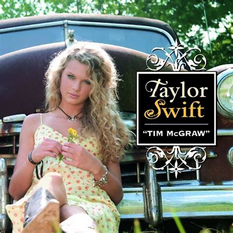 top 10 taylor swift country songs top 10 taylor swift songs of all time