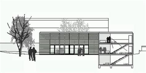 schreiner stuttgart west gemeindezentrum heilig geist akbw architektenkammer baden