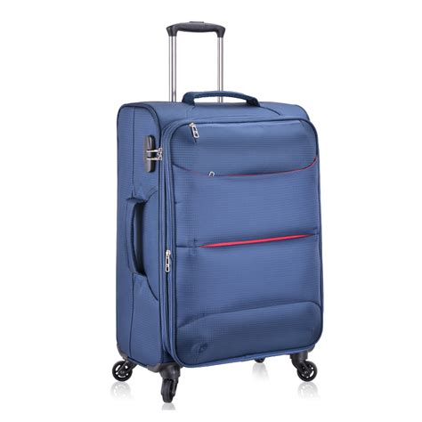 cheapest cabin luggage cheap wheeled cabin luggage all discount luggage