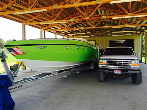 painting boat hull color simulator scarab sport the hull boating and fishing forum