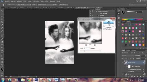 imagenes de my wattpad love como hacer una portada para wattpad youtube