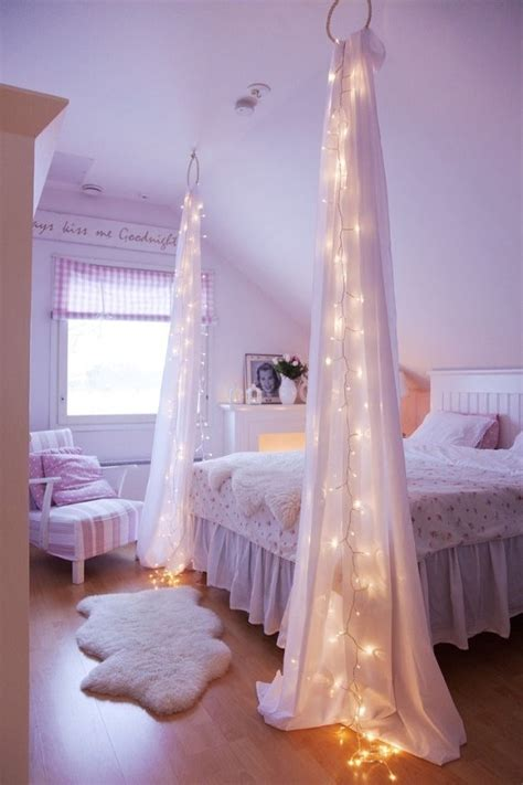 diy light curtains pictures photos and images for