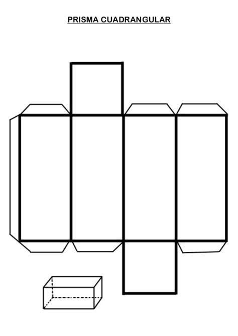 figuras geometricas bidimensionales para niños mejores 15 im 225 genes de cuerpos geometricos en pinterest