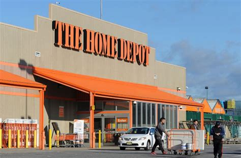 home depot hours on sunday 28 images shopping centre