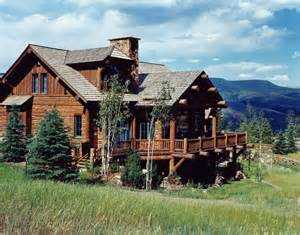 rocky mountain log homes rocky mountain log homes selection of log accessories and