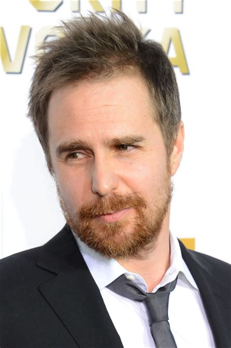 sam rockwell galaxy quest quotes sam rockwell quotes quotesgram