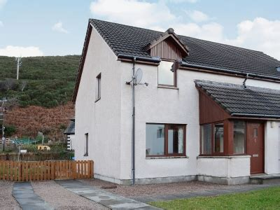 Cottages Ullapool Area by Ullapool Cottages Assynt And Easter Ross Walkhighlands