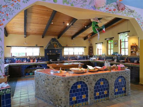 cocina oaxaca five cooking classes to try in oaxaca the mija chronicles