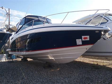 regal boats yachtworld 2018 regal 33xo power boat for sale www yachtworld