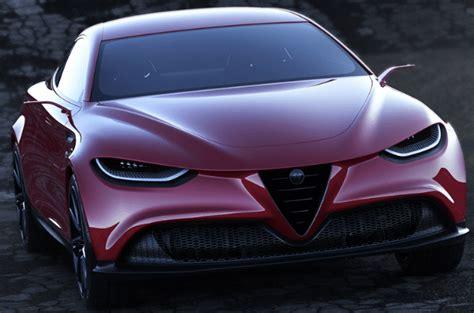 2020 Alfa Romeo Models by 2020 Alfa Romeo Models Car Review Car Review