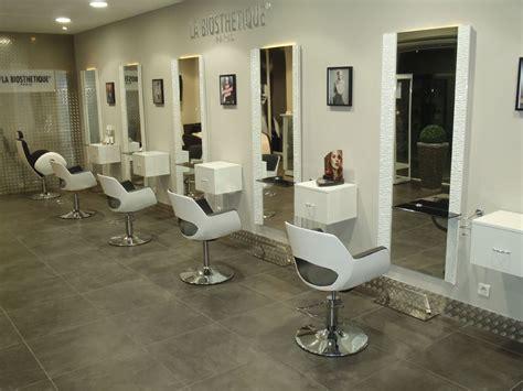 arredi per saloni parrucchieri kalliste coiffure vezzosi progettazione arredamenti